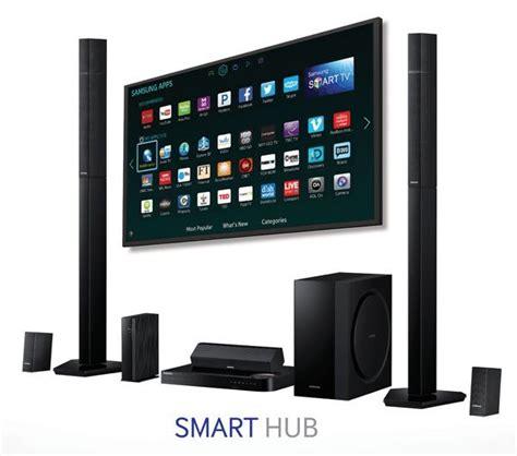 top 24 smart home entertainment devices amazon com samsung ht h7730 7 1 channel 1330 watt 3d blu