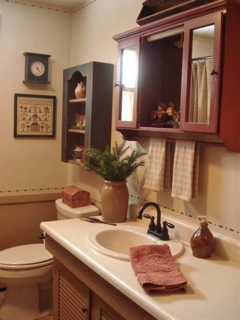 country bathroom ideas pinterest best cottage style bathrooms ideas on pinterest cottage