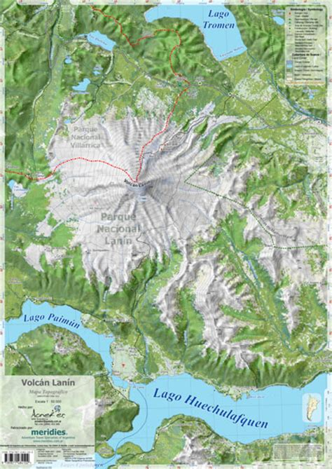 mapa topografico america sur mapa topografico de america imagui