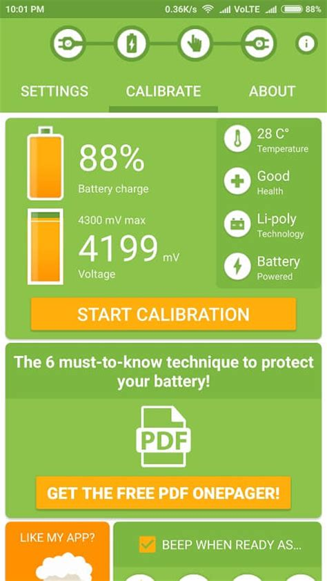 battery calibration android 7 best ways to fix android os battery drain and extend