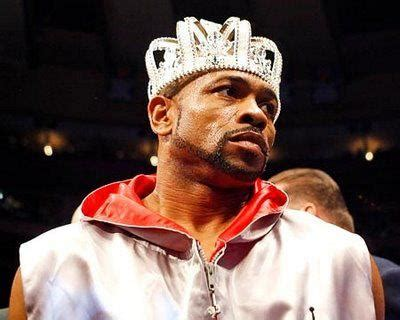 roy jones show roy jones jr wants russian battle with silva in 2014 scifighting