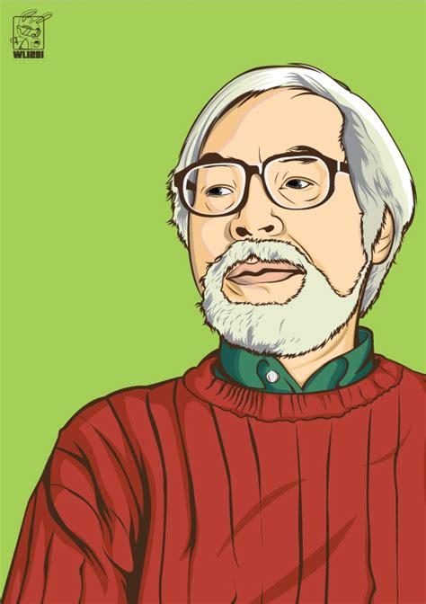 film ghibli bagus hayao miyazaki by warlock1291 on deviantart