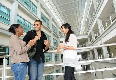 Mba Information Technology Mmu by Faculty Of Management
