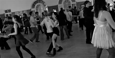 chicago swing dance club the non bar guide to being single in corvallis papa s