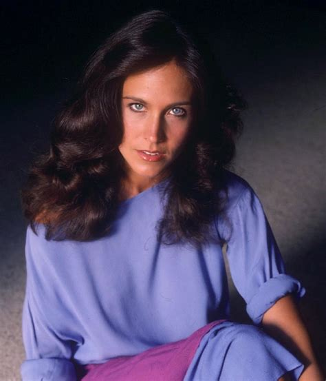 actress erin gray erin gray biography erin gray s famous quotes