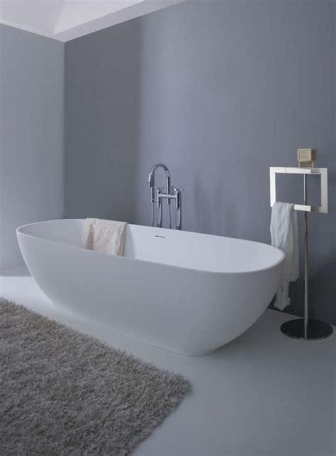 whirlpool wannen freistehende badewanne aus wei 223 em tecnoril idfdesign