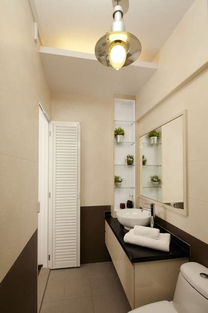 bathroom sale singapore singapore modern zen geomancy hdb exec maisonette