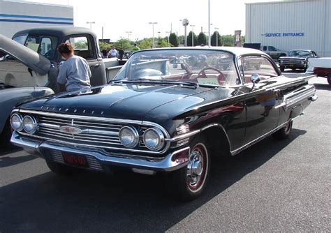 pictures of 1960 chevy impala jim s photos of 1960 chevrolets jims59