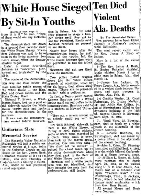 the charleston gazette media remembering sheila ryan