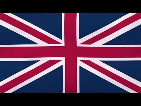 le bled anglais tout en un le drapeau du royaume uni youtube