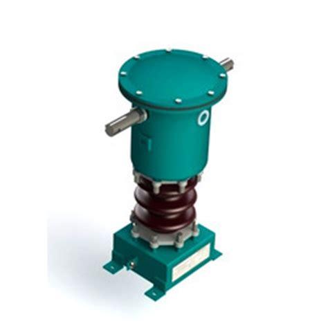 high voltage instrument transformer manufacturers current transformers instrument transformers
