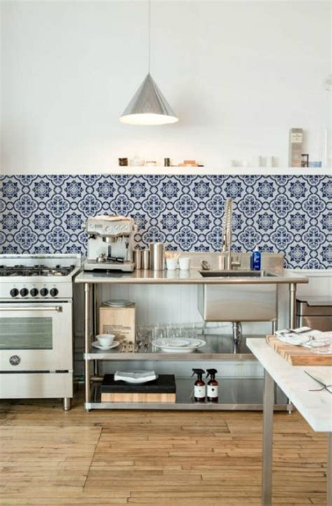 kitchen needs fun backsplash patterns your kitchen needs