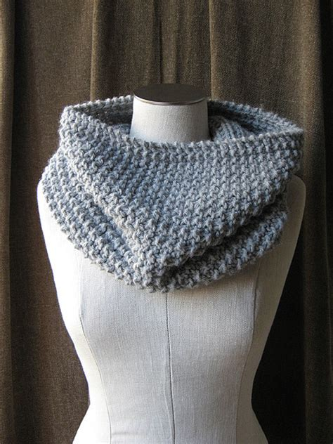 free knitted cowl patterns knitting patterns free cowl knitting pattern