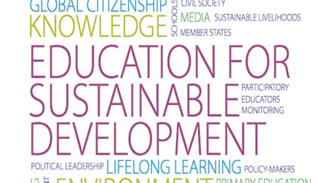 thesis on education and development thesis education sustainable development