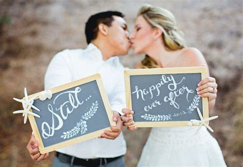 The best wedding anniversary photo ideas from all over the