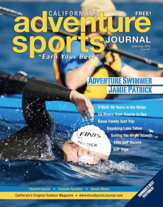 sporting journal sports journal