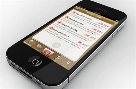 app design vault coupon code august 2012 goodies iphone and ios app ui design templates