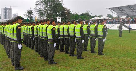 requisitos para polica nacional newhairstylesformen2014 com requisitos para polica nacional newhairstylesformen2014 com