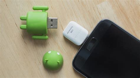 android otg usb otg what is it and what can i do with it androidpit
