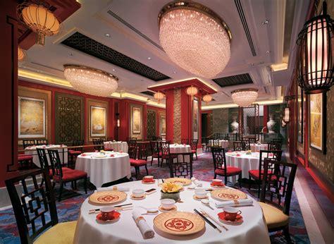 Decoration Restaurant Chinois by Restaurant Chinois Salle De Jeux Le He Design De Maison