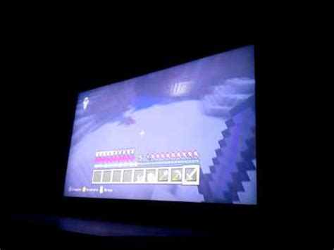 supervivencia desnudo al youtube nooooooooo l supervivencia al desnudo ep 4 youtube