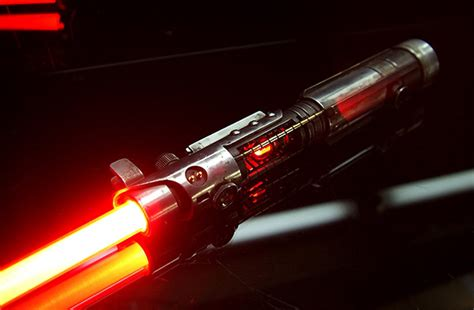 real lightsaber for sale amazing custom made lightsabers weapons for a
