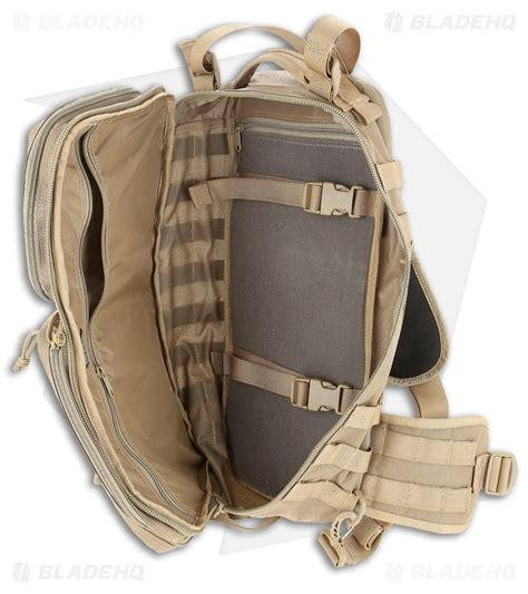 ccw sling pack maxpedition gila gearslinger small shoulder sling pack ccw