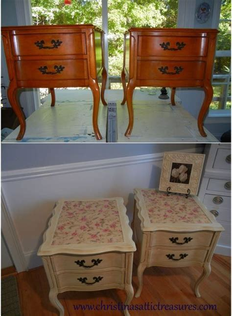 14 best before and after painted furniture photos images