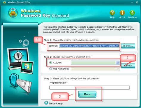 reset vista password live cd live cd reset windows password софт