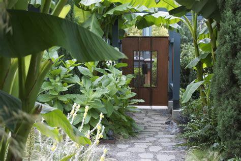 Kitchen Rugs Fruit Design lilyvilla display garden