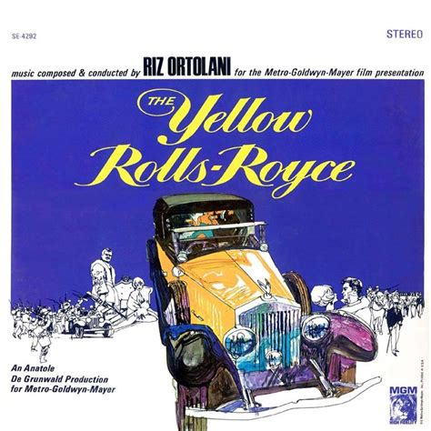 yellow rolls royce movie 301 moved permanently