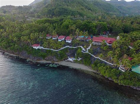 dive resorts scuba diving bohol blue dive resort anda