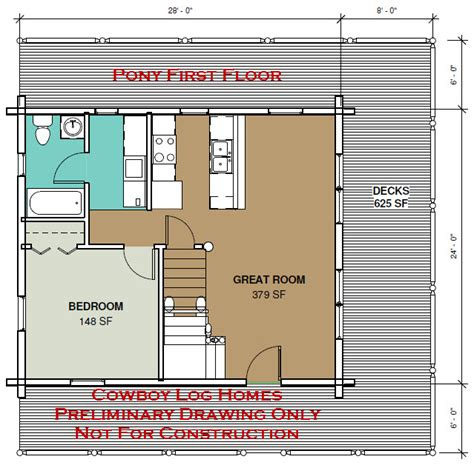 simple cabin loft plans joy studio design gallery best 24x28 cabin floor plans joy studio design gallery best