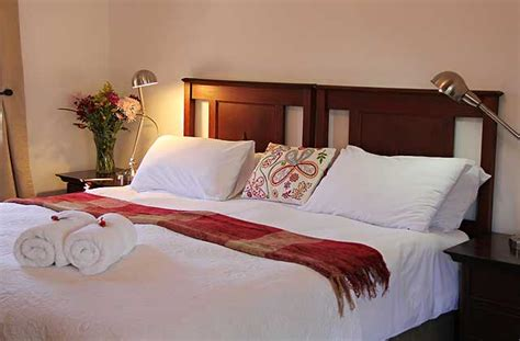 mulberry bedroom ideas mulberry room room 1 at greenleaf lodge bloemfontein
