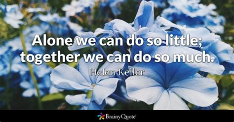 living together good for some not so much for others together quotes brainyquote