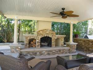 Patio Columns Design Columns Alumawood Factory Direct Patio Covers