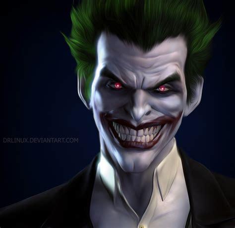 joker game anime quotes batman arkham origins joker quotes quotesgram