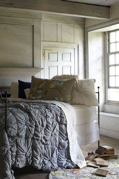 anthropologie inspired bedroom 1000 images about anthropologie inspired decor on