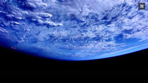 imagenes 4k de la tierra la terre vue de l espace de nouvelles images de la nasa
