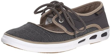 most comfortable shoes for waitressing category women s shoes latest trend fashion