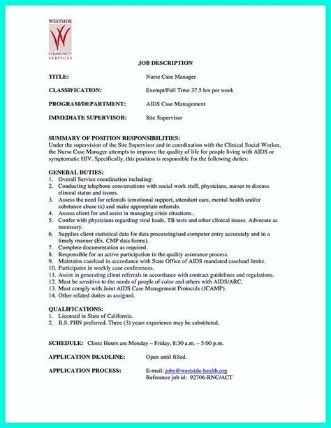 resume for nursing job templates good examples 16 dha rn cv 12
