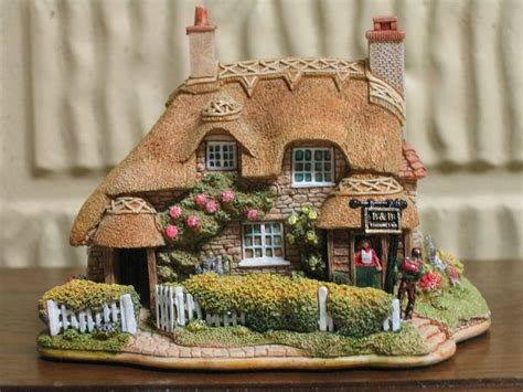 lilliput cottages value 1000 images about ornamental houses on