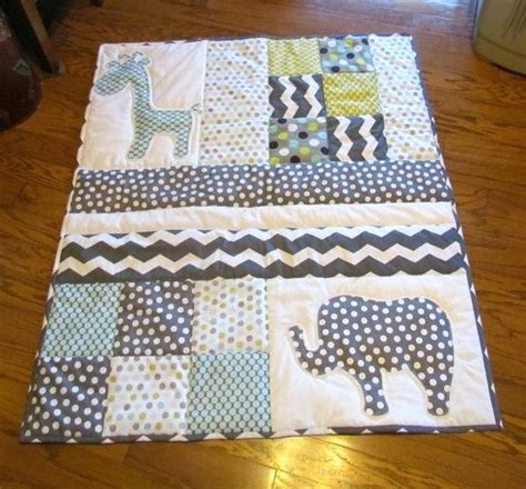 Handmade Quilts For Sale Australia - handmade patchwork quilts for sale australia 28 images