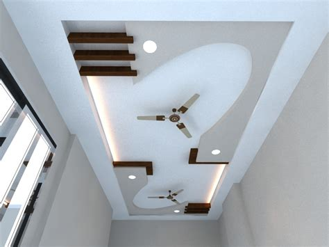 pop design simple and designs of in ceiling home trends