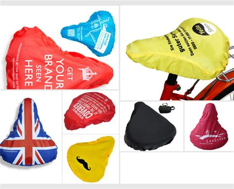 waterproof bike seat cover uk high quality waterproof promotional bicycle seat cover
