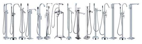 faucet bathtub tub filler bathtub faucets freestanding