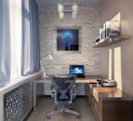 Small Bedroom Office Design Ideas 20 Inspiring Home Office Design Ideas For Small Spaces