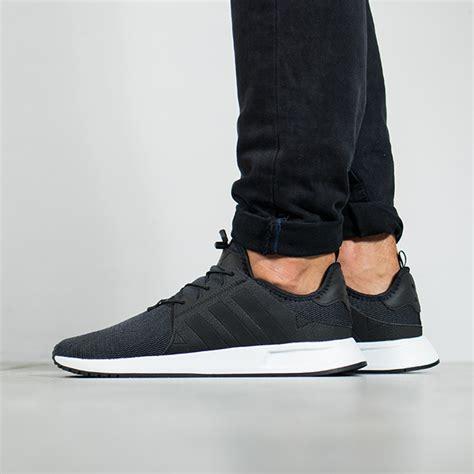 Adidas Original X Plr Shoes Bb1100 s shoes sneakers adidas originals x plr bb1100 best