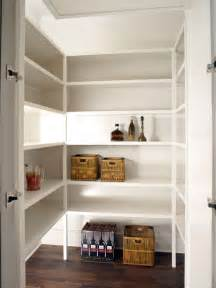 pantry extra lighting on shelves maybe add outlets and kitchen innovative kitchen pantry storage ideas kitchen