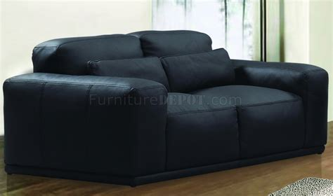 bhs sofa sale bhs leather sofa bhs esme 3 seater sofa customer reviews